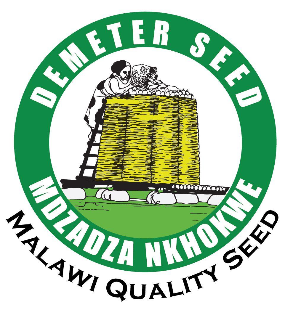 Demeter Seed Malawi