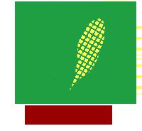Logo Farmers World