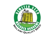 Demeter logo Sept 2017 onwards