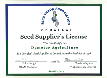 ds-2018-2019-seed-suppliers-license-stam.jpg